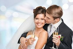 Quality Wedding Insurance